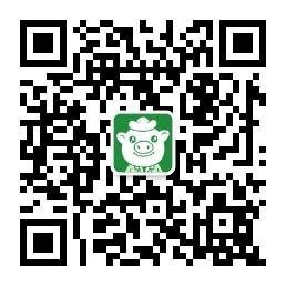知识产权微信